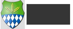 Bild Landjugend Weidesgrün Logo